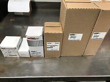 New Holland Filter Set for L180 L185 C185 4 Cylinder Engine