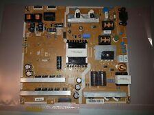 Samsung Powerboard BN44-00727A
