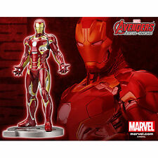 Kotobukiya Avengers Iron Man 45 1/6 Scale Model Kit ArtFX Statue NEW Collectible