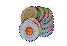 Scarf Pins Pearlised Hijab Pins Berry Pins Sewing Pins 80pcs To 480pcs