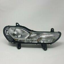 OEM Escape Right Passenger Side RH Fog Light CJ5Z13200C for 2013-16 Ford Escape