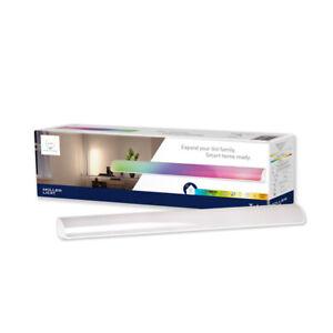Müller-Licht tint white+color Lichtleiste TALPA 13,5W RGBW DIM 550mm