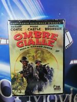 OMBRE GIALLE  (1955)   ** A&R Productions *DvD* ......NUOVO