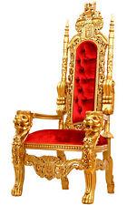 sessel in rot g nstig kaufen ebay. Black Bedroom Furniture Sets. Home Design Ideas