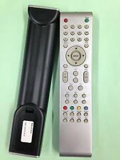 EZ COPY Replacement Remote Control HISENSE H32V77C LCD TV
