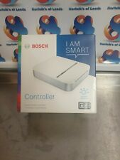 Bosch Smart Home Controller for Bosch Smart Home Devices (M)