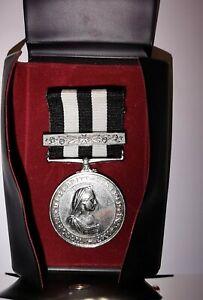 Vintage ST JOHNS AMBULANCE NURSING MEDAL AND Badge