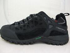 Karrimor Corrie WTX Mens Walking Shoes UK 12 US 13 EUR 46 REF 7224*