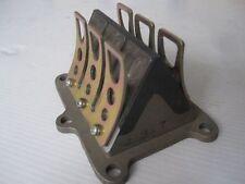 Honda CR 250 R Bj.1978-1979 Membrane / Membranventilbauteil /14100-430-013