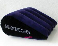 multipurpose sex Magic cushion furniture Triangular pillow for lover make fun