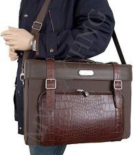 $850 Samsonite Black Label Pre-death Alexander McQueen Boarding Bag Cabin Case