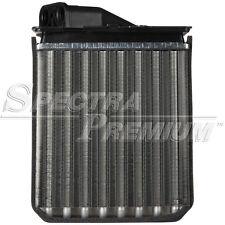 Spectra Premium Industries Inc 93025 Heater Core