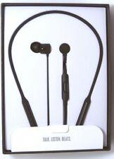 Not working, Beats by Dr. Dre - BeatsX Earphones - Black