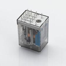 BASF D-6075 Lautsprecher Relais / Speaker Relay