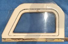 23516-06, 65896-00, PA-28 Piper Pilot Storm Window / Vent Assembly