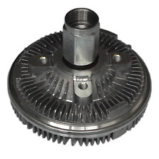 Engine Fan Clutch for Chevrolet Colorado GMC Canyon 2.8L 2.9L Premium 151620