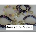 Anne Gale Jewels