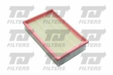 TJ Filters Car Vehicle Replacement Angular Air Filter - QFA0765