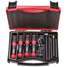 Deburring Tool Set 24 piece - GD88030