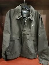 CATERPILLAR CAT Branded Turning Point Men's Jacket