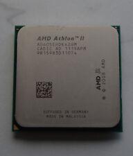 AMD Athlon II X4 605e 2,3 GHz 4 (AD605EHDK42GM) Prozessor 45W FSB - 997 MHZ