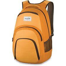 DAKINE Goldendale Campus - 33 Litre Laptop Backpack