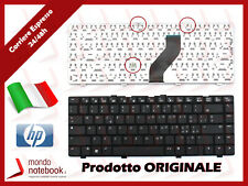 Tastiera Keyboard Originale Italiana per Notebook HP Pavilion DV6700 series