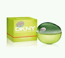 DKNY Be Desired Eau de Parfum 50ml **New & Sealed**