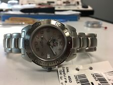 Sector 450 Gray Sapphire Watch Mens