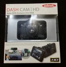Dash Cam HD von Ednet