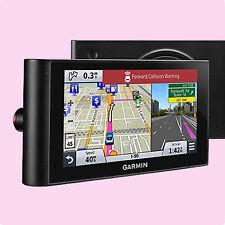 GPS e eletrônicos para veículos