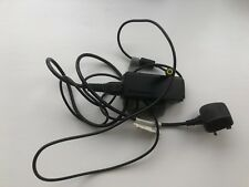Genuine Lenovo / IBM Laptop Charger 65W 20V With Power Cable 42T4416
