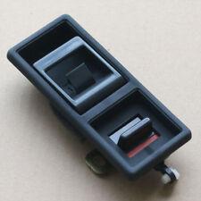 Tailgate Inner Handle Black Fit Mitsubishi Pajero Montero V31 V32 V33