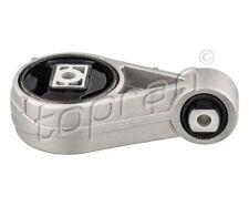 Reparatursatz Hinterachse für Ford Transit 2.5 D Differential HD  PN RARK0011