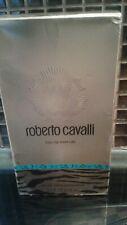 Robeto Cavalli eau de parfum perfume 75ml new with box refer to pictures