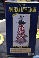 American Flyer Lionel 6-49847 #774 Floodlight Tower - New