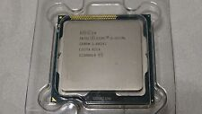 Intel Core i5-3570K Ivy Bridge 3.4-3.8GHz LGA 1155 SR0PM CPU Processor