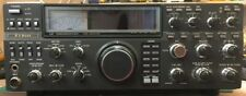 Kenwood TS930S Transceiver