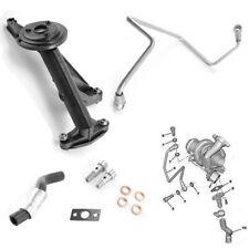 kit de montage pour turbo Citroen et Peugeot 1.6 HDI