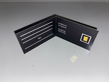 Goldbarren 1 Gramm Feingehalt 999,99