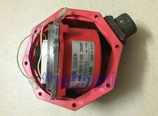 1 PC Used Fanuc A860-0315-T102 Motor Encoder In Good Condition