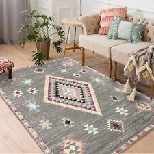 Japanese style modern wooden carpet for living room