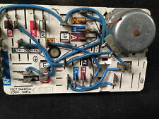RECONDITIONED HOOVER  WASHING MACHINE TIMER  0574-200-143 574200143