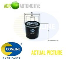 COMLINE ENGINE OIL FILTER OE REPLACEMENT CMZ11431