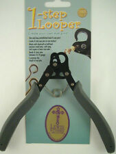 1 Step Looper Tool