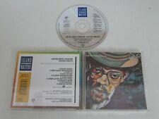 LINTON KWESI JOHNSON/REGGAE GREATS(IMCD 14) CD ALBUM