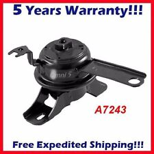 S320 Fit 1998-2002 Toyota Corolla/Chevrolet Prizm 1.8L Front Right Engine Mount