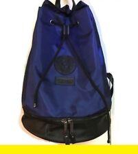 f5089543a5 Backpack. Backpack. Messenger Shoulder Bag