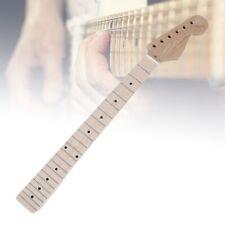 Gitarre Hals Gitarrenhals für Spanische Gitarre DIY Ersatzteile aus Palisander