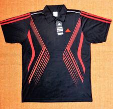 Markenlose Herren-Sport-T-Shirts in Plusgröße